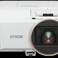 ویدئو پروژکتور Full HD سینمای خانگی اپسون Epson TW610