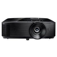 مشخصات، قیمت و خرید ویدئو پروژکتور اپتما مدل HD144X