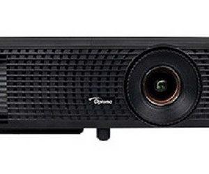 ویدئو پروژکتور اپتما OPTOMA X342e