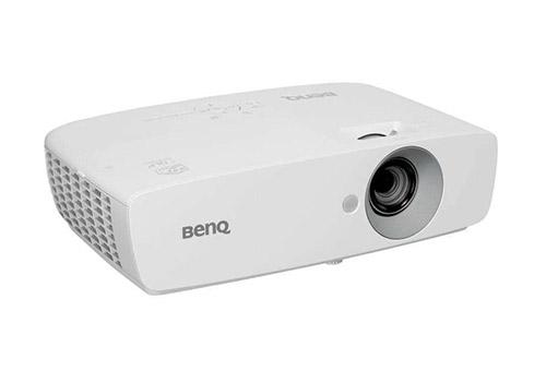 دیتا ویدئو پروژکتور بنکیو BenQ MX535