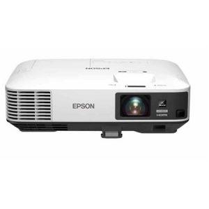 ویدئو پروژکتور اپسون مدل EPSON EB-X05
