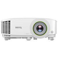 BenQ MX528 Data Video Projector