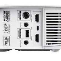 ویدئو پروژکتور اپتما OPTOMA HD39 Darbee