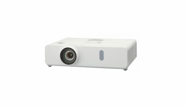 https://projector-video.com/?post_type=product&p=1256&preview=true
