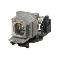 لامپ ویدئو پروژکتور سونی Sony VPL-EX120 Lamp