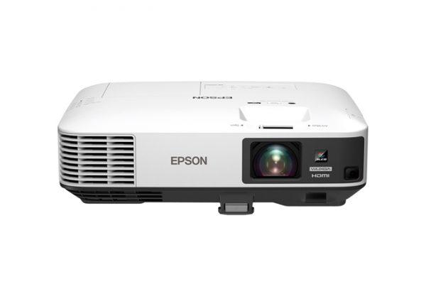 EB-2165W - Epson