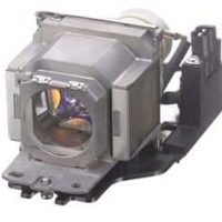 SONY DX-120 Projector Lamp