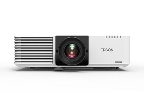 Epson PowerLite-L510U