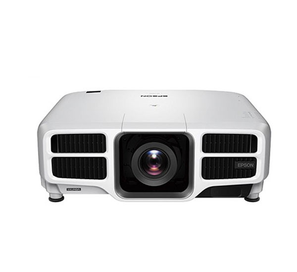 Epson EB-L1100U Video Projector
