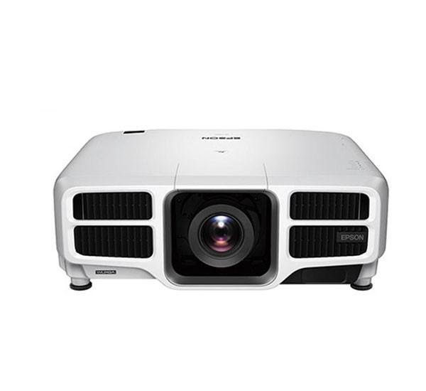 Epson EB-L1100U Video Projector