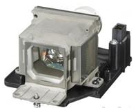 VPL-EX50 Specifications