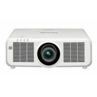 PANASONIC PT-MZ670 Projector