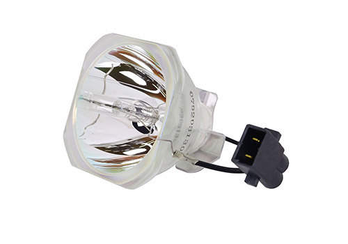 EPSON EB-S05 Projector Lamp
