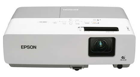 EPSON EMP-83