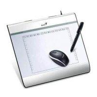 قلم نوری جنیوس Genius EasyPen i608X