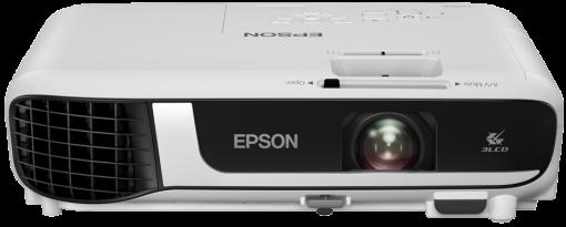 پروژکتور اپسون EPSON EB-X51